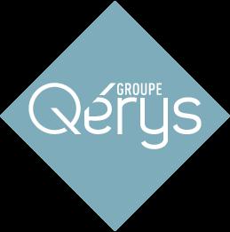 logo Groupe Qérys